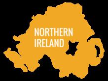 Northern Ireland-400x400