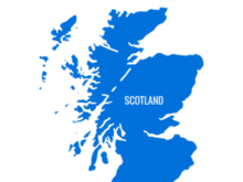 Scotland-400x400